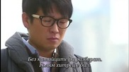 Man from the Stars E01 1/2 (bgsub)