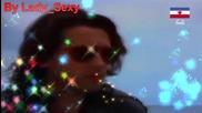 Hit !!! Хари Мата Хари - Спомни си за лятото + Превод