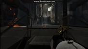 Да играем: Portal 2 Част 13