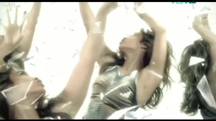 Beyonce - Sweet dreams ( Високо качество)
