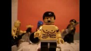 Лего Песен