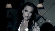 Tarja Turunen - Until My Last Breath (превод)