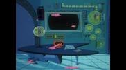 Dexter's Laboratory s01e04