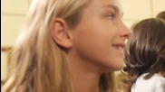 09. Приказки за Тромбон и Туба / У. Х. Крел: Мисисипи рагтайм
