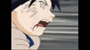 Naruto Part 3