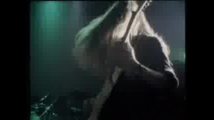Napalm Death - Scum - Dead