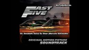 Fast Five 5 Song