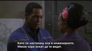 Star Trek Enterprise - S02e20 - Horizon бг субтитри
