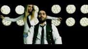 2014: - Izmirli Omer - Arabam var param var (official Video Hd)