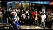 Ja Rule ft Fat Joe Jadakiss - New York / Високо Качество /