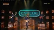C.n.blue - Alone