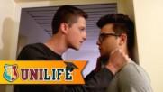 UNILIFE - Епизод 9