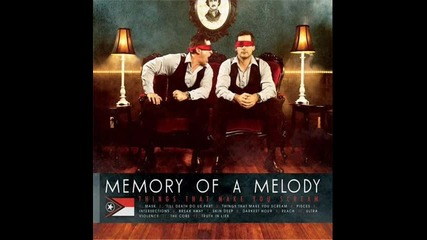 Memory Of A Melody - Skin Deep
