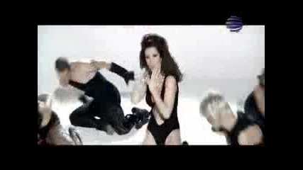 Milica 2010 - Unikalen (official video)