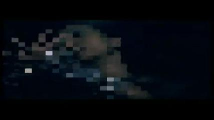 Keri Hilson Feat Timbaland - Return The Favor