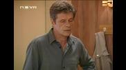 Забранена любов - Епизод 198