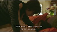Heartbroken Chocolatier (2014) E01
