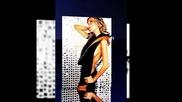 Ophelie Winter - Elle Pleure , 1998