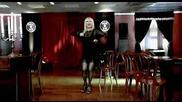 Лили Иванова - Розата (видео) Hq