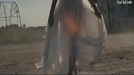 Anca Pop feat. Goran Bregovic - Ederlezi Official Video