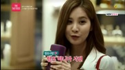 •превод • The Taetiseo - Ep. 2 [3/5]