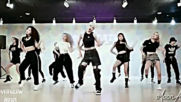 Kpop Random Dance 2019 Girl Group Speed Version Medium