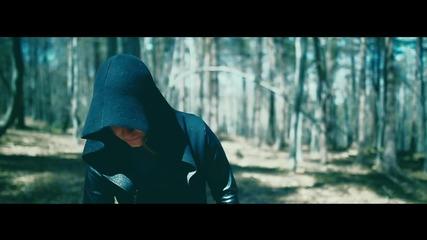 NONAME - Непобедими (Official Video)