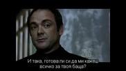 Supernatural / Свръхестествено - Сезон 6 Епизод 10