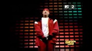 Eminem - Just Lose It By Opm87.mpg