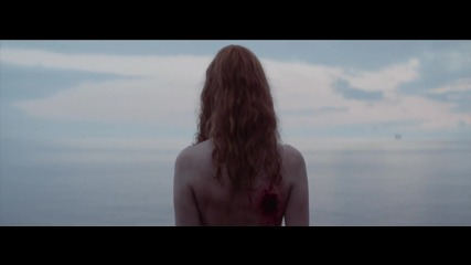 David Guetta- She Wolf ( Falling To Pieces) ft. Sia( Official Video) превод & текст
