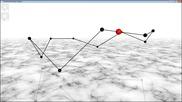 №11362 - Последователни линейни движения