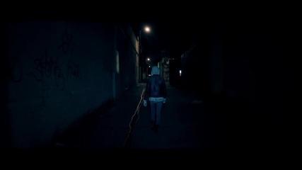 Calvin Harris - Slow Acid ( Официално видео )