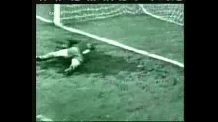 Fifa Top 10 goals