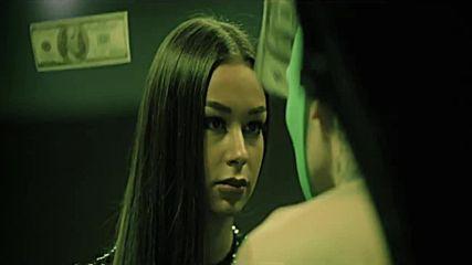 Премиера!! Elena Feat. Jala Brat - Folira (official Video) - Фалшифицира!!