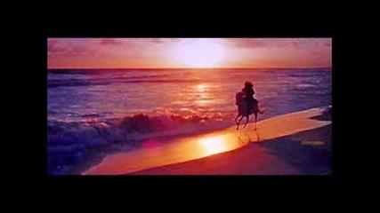 Maria Lantra feat Dj Xm - Буду любить