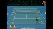 Australian Open - Фаворитите Напред
