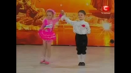 malki tansouvat :p