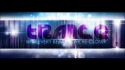Christian Kanev - Trancey Sundays 316