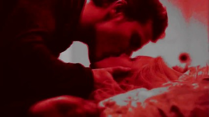• Stefan Salvatore - Rack City, Bitch. •