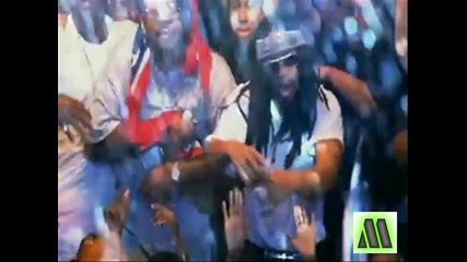Lil Jon and The East Side Boyz - Bia, Bia (hd)