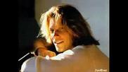 Jon Bon Jovi Tribute