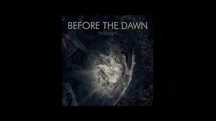 Before The Dawn - Eternal