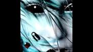erik - Samota2008