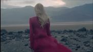 Гръцка Премиера! Peggy Zina - Mia Mera - Един Ден | New Song 2015 | Превод