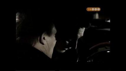 Трета смяна - Сезон 6 Епизод 12 - Руско Аудио / Third Watch - Season 6 Episode 12 - Rus Audio