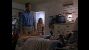 Глава На Семейство Филм С Чеви Чейс Дву Man.of.the.house.1995
