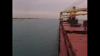 Suez Canal 003