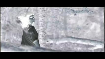 Koven - More Than You (ft. Kate Ashton) (official Video)