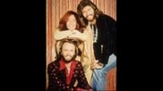 Велика ! Превод! Bee Gees - Be Who You Are
