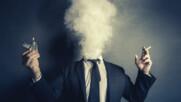 Връзката между пушенето и психичните заболявания